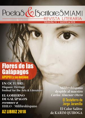 PORTADA-15-AGOSTO2018-FLOR-DE-LAS-GALAPAGOS-830-x-600-pxl