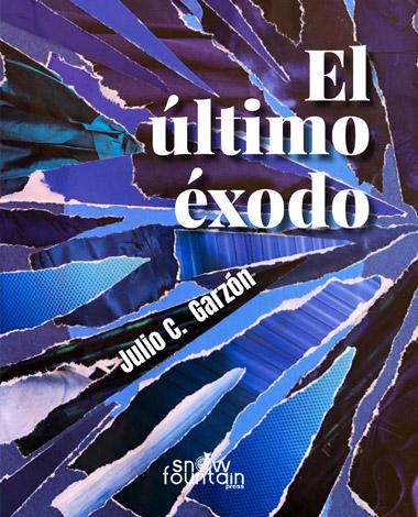 Portada-EL-ULTIMO-EXODO (1)
