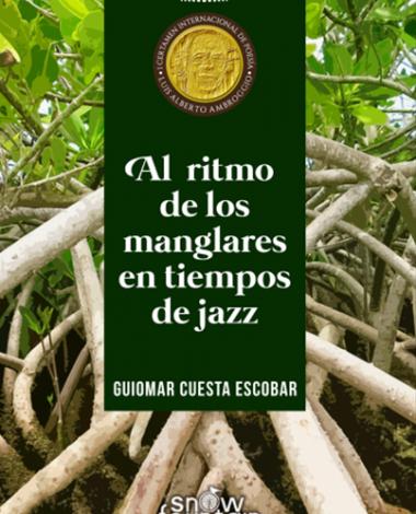 Portada al ritmo de los manglares