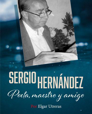 Article-Sergio Hernandez copy