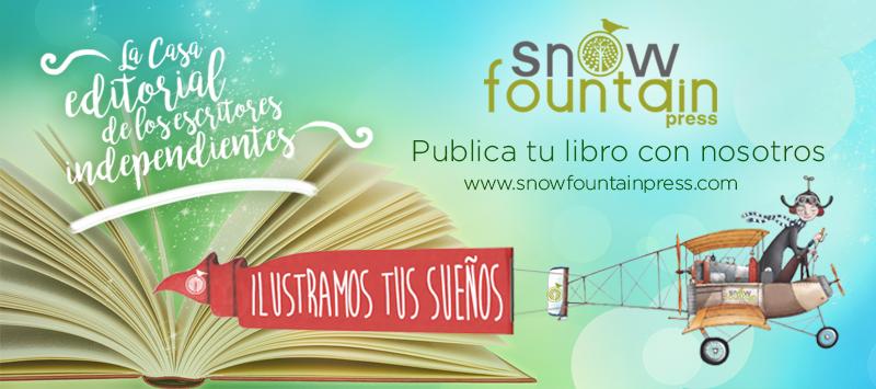 BANNER-PUBLICIDAD-SFP-para-POETAS-Y-ESCRITORES-MIAMI