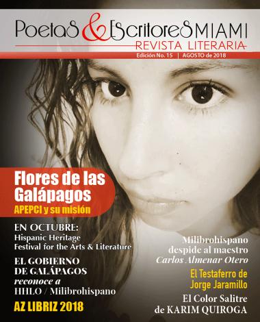 PORTADA-15-AGOSTO2018-FLOR-DE-LAS-GALAPAGOS-940-x-740-pxl