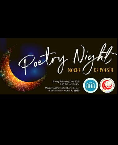 Poetry-Night-poetas