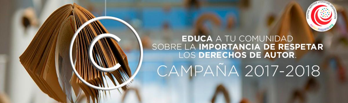 campaña2