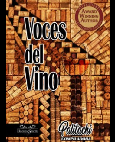 voces del vino de palitachi