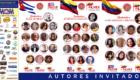 BAnner-AUTORES-INVITADOS-PARA-FILEC