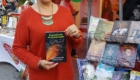 Mi Libro Hispano 13 FELICIA DE MARIN