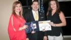 entrega-de-premios-2017-xiomara-spadafora-1-1024x680