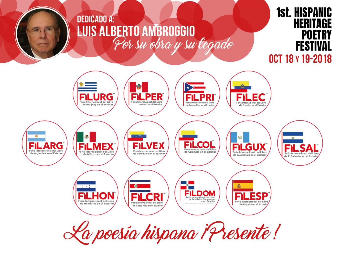 BannersFESTIVAL INTERNACIONAL DE POESIA4